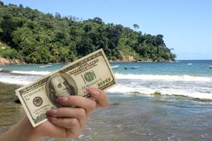 offshorebanking